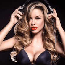 Faded Alan Walker Best Of Electro House Music Mix